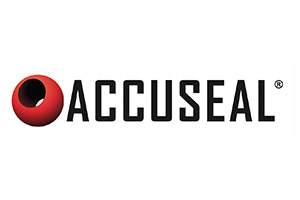 accuseal