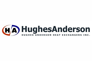 hyges-anderson