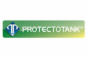 protectotank
