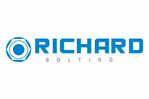 richard-bolting