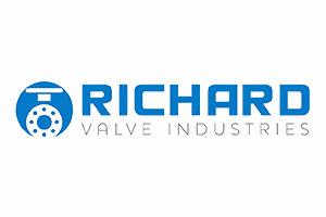 richard-valve