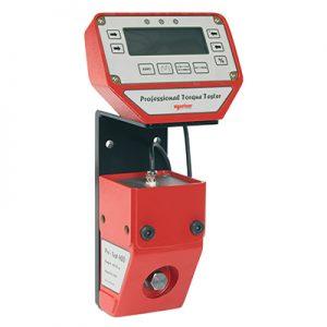 Medición, verificación y calibración