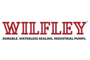 wilfley